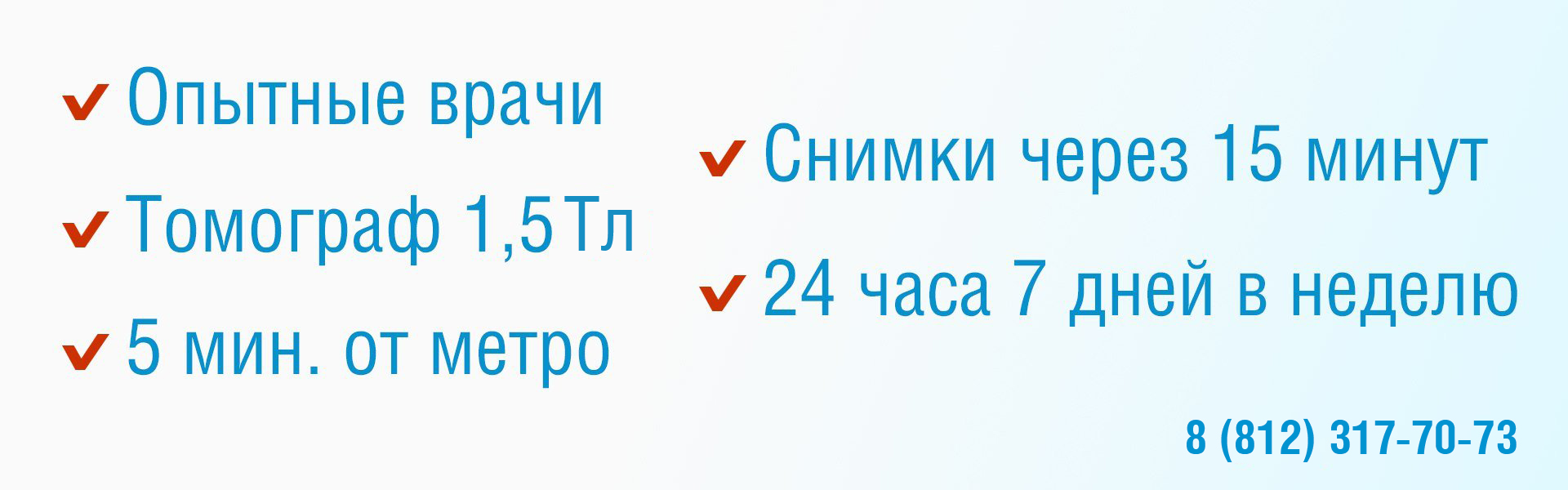 tzD8lAAINIg